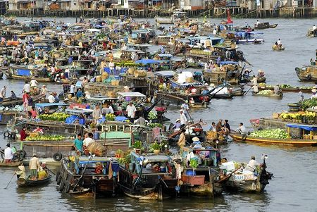 Bản sắc văn hoá Việt 5-2