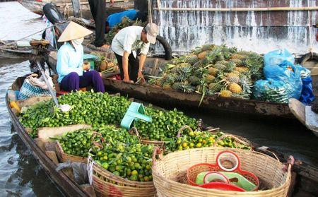 Bản sắc văn hoá Việt 6-2