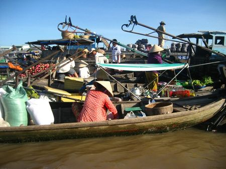 Bản sắc văn hoá Việt 9-2