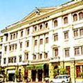 Khách sạn Riverside Sài Gòn