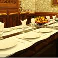Khách sạn Prince II