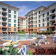 Khách sạn Sedona Suites