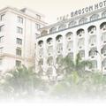 Khách Sạn Bảo Sơn