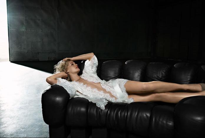 10 kiểu nội y khơi gợi ham muốn, Thời trang, Thời trang, nội y, sexy, đồ lót, áo nịt ngực