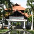 Mũi Né De Century Beach Resort and Spa
