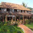 Tổng Quan - Mai Spa Resort