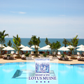 Lotus Mui Ne Resort and Spa