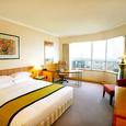 Phòng - Khách sạn Melia Hà Nội