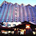 Khách sạn Sofitel Plaza Hanoi