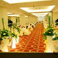 Nhà hàng - Khách sạn Wooshu