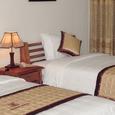 Room - Khách Sạn Garnet