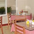 Tổng Quan - Khách Sạn Garnet