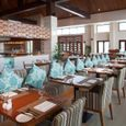 Nhà hàng - Lifestyle Resort Đà Nẵng