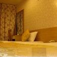 Phòng - Khách Sạn Love Hà Nội