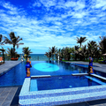 Sand Hills Beach Resort & Spa