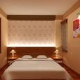 Phòng - Khách sạn Ariva Nam Ngư