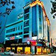 Tổng quan - Khách sạn Sông Thu