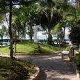 tổng quan - Minh Tâm Resort