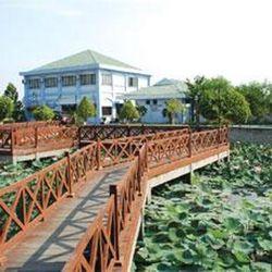 Khách sạn Bến Đá Núi Sam