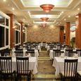 Nhà hàng - Khách sạn Biển Nhớ