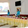 Khách sạn - Khách sạn Hạ Long