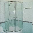 Phòng tắm - Khách sạn Hạ Long