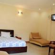 Phòng - Khách sạn Hạ Long