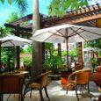 Nhà hàng - Khách sạn Hội An Pacific