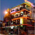 Khách sạn Nam Phương Hải