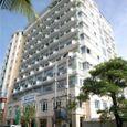 Tổng quan - Khách sạn Mer Perle Sea Sun