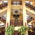 Tổng quan - Khách sạn Vĩnh Hưng 2