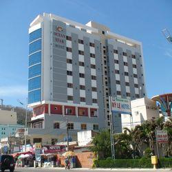 Khách sạn Sao Đại Dương (Ocean Star Hotel)