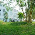 Tổng Quan - Khách sạn Hương Biển