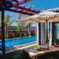 Hồ bơi - Ana Mandara Huế Resort & Spa