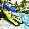 Bể bơi - Khách Sạn Sea Links Beach