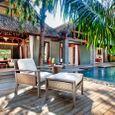 Lagoon Villa - An Lâm Ninh Vân Bay