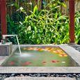 Bathroom - An Lâm Ninh Vân Bay