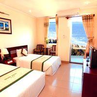 Phòng - Khách Sạn Green Vũng Tàu