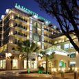 Tổng quan - Khách sạn La Sapinette Da Lat