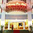 Tổng Quan - Khách sạn Tuần Châu Morning Star