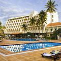 Khách sạn Novotel Phan Thiết