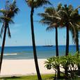 Toàn cảnh - Sun Spa Resort