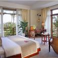 Phòng - Sun Spa Resort