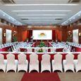 Phòng hội nghị - Sun Spa Resort