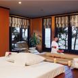 Spa - Sun Spa Resort