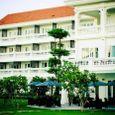 Tổng quan - Boutique Hội An Resort