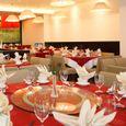 Nhà hàng - Khách sạn Michelia