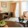 Phòng - Khách sạn Norfolk