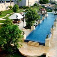 Swimming pool-Vertical - Khách sạn Imperial Vũng Tàu