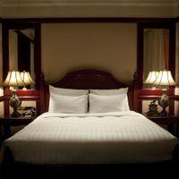 Deluxe Room - Khách sạn Imperial Vũng Tàu